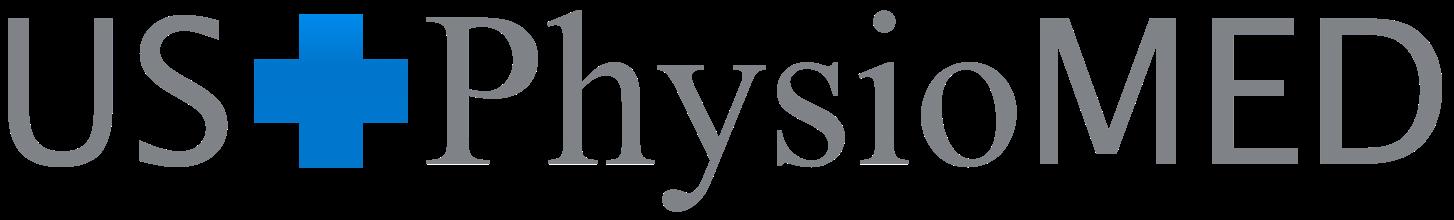USPhysioMED